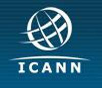 Internet Corporation for Assigned Names and Numbers (ICAAN)